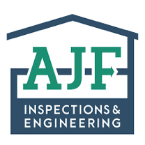 Best Home & Commercial Inspections | AJF Inspections & Engineering